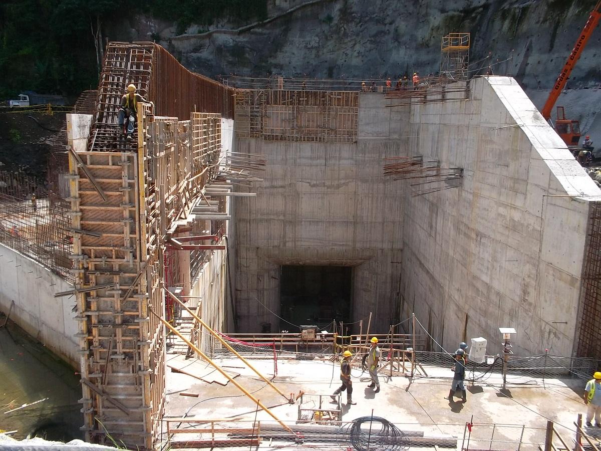 20150501_generacion_hidroelectrica_cri_24131_1200