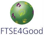ftse4good-150