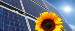 fotovoltaica_p