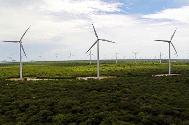 Bii Hioxo Proyecto en México
