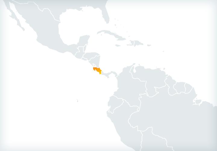 mapas_costa_rica