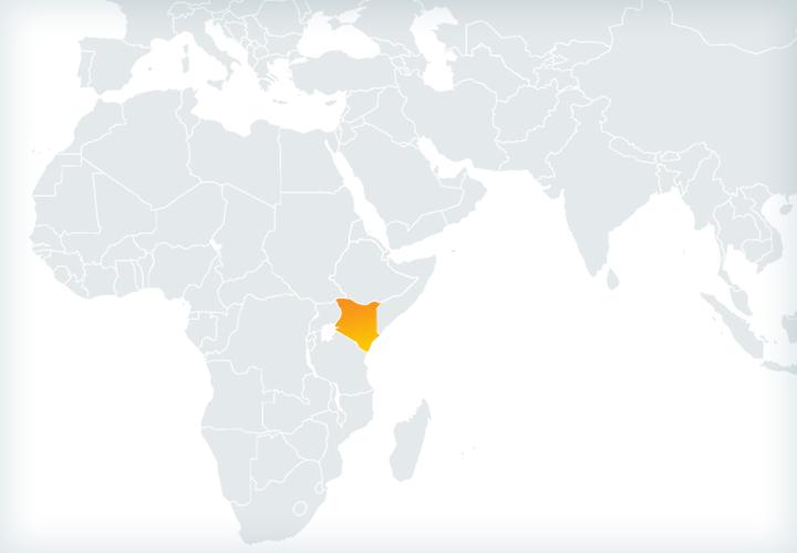 mapas_kenia