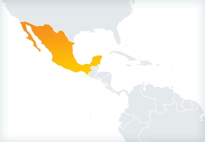 mapas_mexico