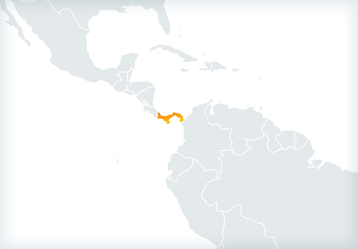 mapas_panama