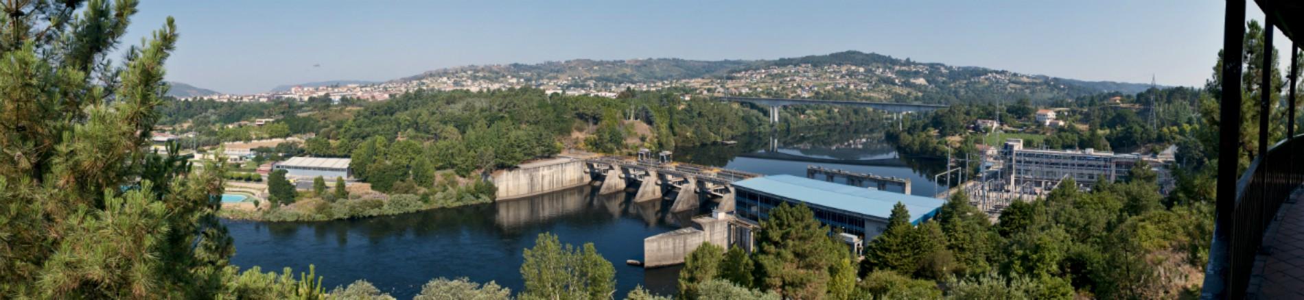 20120725_generacion_hidroelectrica_esp_10589_wg