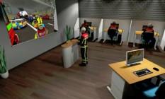 Simulador_600