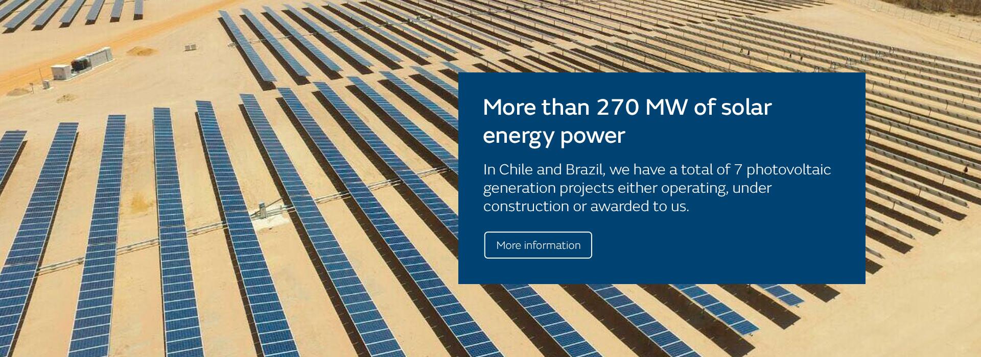 Energia_solar_EN