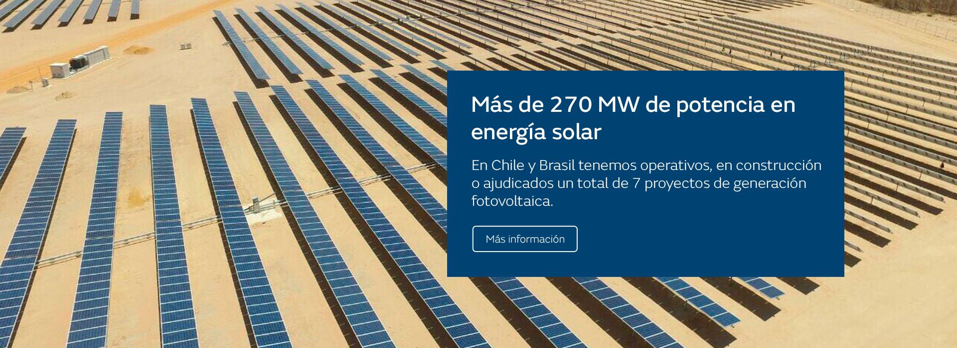 Energia_solar_ES