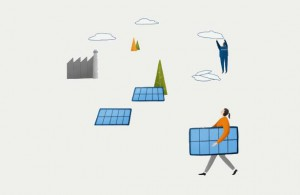 energia-solar-gpg
