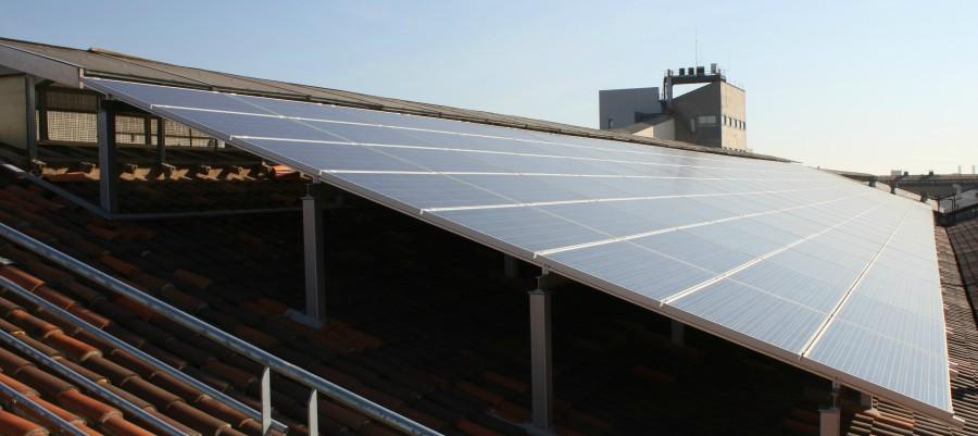 fotovoltaica-definitiva ok