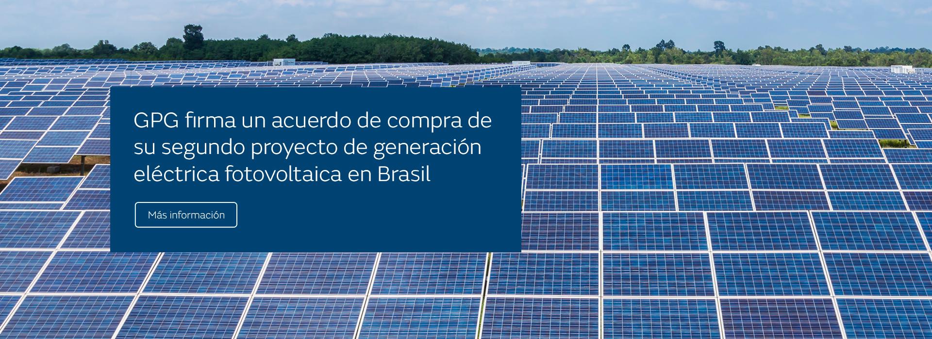 generacion_fotovoltaica2_ES
