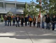 generacion_nogales_educacion_noviembre_2019_03