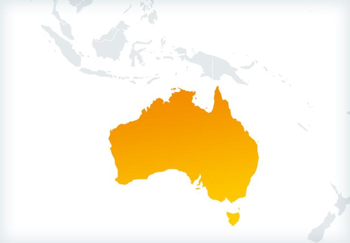 mapas_australia
