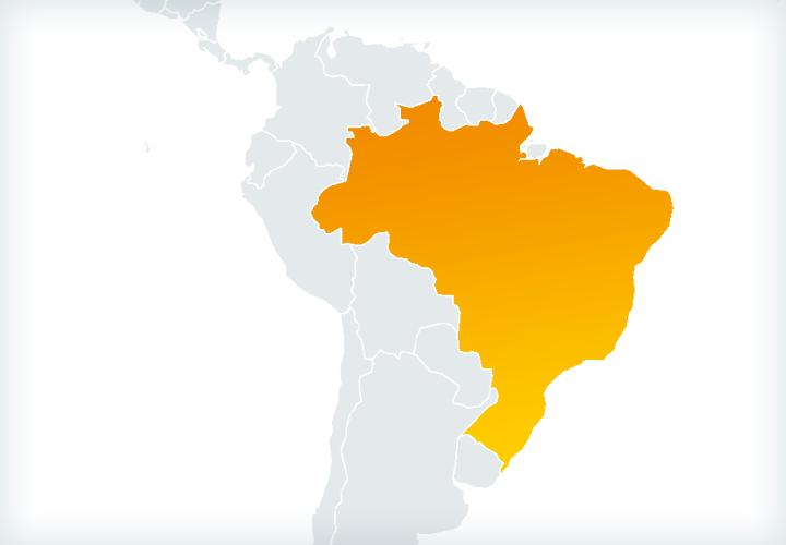 mapas_brasil