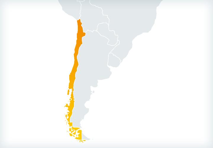 mapas_chile