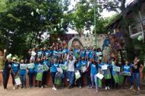 voluntarios-juchitan
